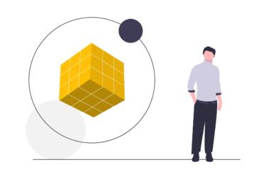 FAQ: 自動売買ツールkakugoについてのよくある質問にお答えします!
